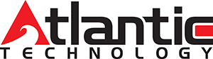 Atlantic Technology Logo