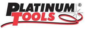Platinum Tools Logo