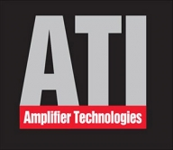 Amplifier Technologies