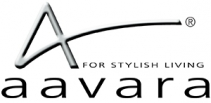 Aavara Innovation