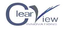 ClearView Innovations
