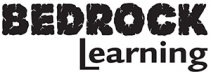 Bedrock Learning, Inc.