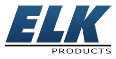 ELK Products Logo