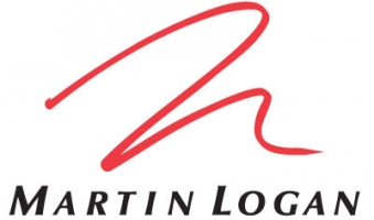 martinlogan goes retro with launch of classic esl 9