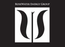 RoseWater Energy