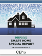 2019 Smart Home Special Report