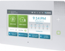 2GIG Introduces eSeries Security and Control Ecosystem at ISC West 2019