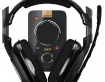 3 Gaming Headsets Integrators Should Consider Stocking