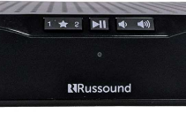 Russound Announces Firmware Updates for MBX Series Players and Amplifiers