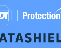 ADT Acquires Datashield; Forms ADT Cybersecurity