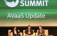 The New AV-as-a-Service (AVaaS) Paradigm: You Might be Selling it, Without Even Knowing it