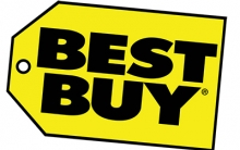 Best Buy Reports Strong Q1; Boosts Full-Year Outlook