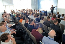 Complete List of All CEDIA Education Sessions at ISE 2017