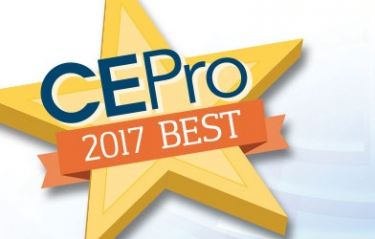 Ce pro opens entries for 2017 best awards ce pro malvernweather Gallery