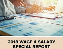 2018 CE Pro Wage & Salary Study: How Do Your Wages & Benefits Compare?