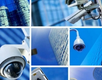 Troubleshooting Video Surveillance Systems