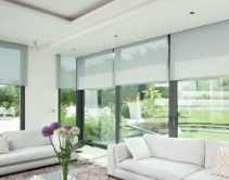 Selling, Installing and Specifying Motorized Window Treatments
