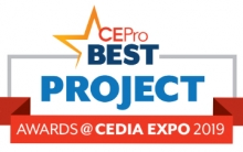 CE Pro BEST Project Awards Early Bird Entry Deadline Approaching