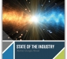CE Pro's 2017 State of the Industry Report