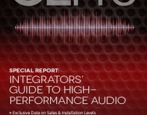 Ultimate Guide to High-Performance Audio