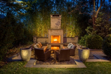 Coastal source fills need for expanding outdoor budgets ce pro workwithnaturefo