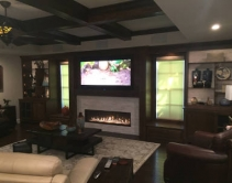 Home Renovation Becomes Tennessee Integrator's Smart Home Showcase