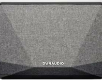 Introducing the World's First Intelligent Wireless All-in-One Loudspeakers: Dynaudio Music