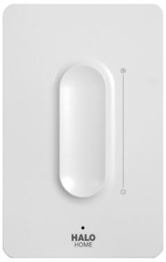 Eaton Halo Home Series Offers Bluetooth Connectivity, Amazon Alexa