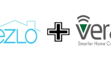 eZLO Acquires Smart Home Platform MiOS