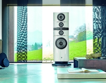 Focal Expands Evo Speaker Line with $120K Grande Utopia EM, $65K Stella Utopia EM