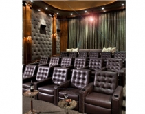 Increase Your Margins by Selling Home Theater Seating