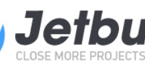 Jetbuilt Unveils Multi-Currency Quoting at ISE