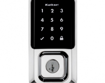 Kwikset Introduces Halo Smart Locks at CES 2019