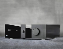Lyngdorf Audio Enters Surround Sound Market with MP-50 Processor