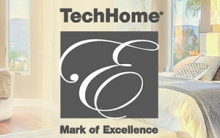 CTA Names 2017 Mark of Excellence Award Winners at CES