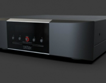 Mark Levinson by Harman Debuts SACD Player That Also Streams