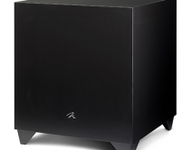 MartinLogan Subs Deliver Bass to Small Rooms Wirelessly via ARC, Bluetooth