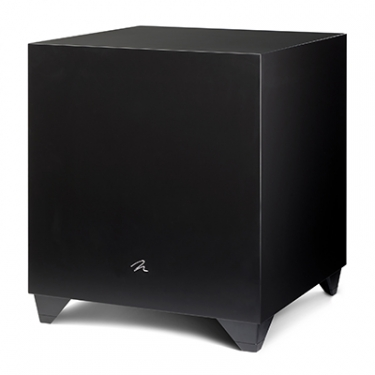 Martinlogan subs deliver bass to small rooms wirelessly via arc martinlogan subs deliver bass to small rooms wirelessly via arc bluetooth malvernweather Choice Image
