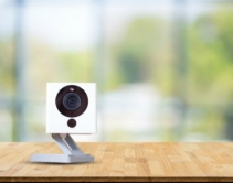 Report: 16% of US Households Plan to Buy Standalone Smart Security Products
