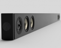 Savant Announce PoE IP-Enabled Architectural Speakers and Soundbars