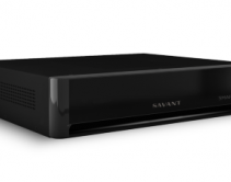 Savant Unveils Audio Amp and Soundbar Capable of Acting as Home Control Hubs