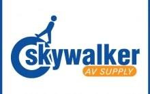 Skywalker AV Revamps Website and Social Media Presence to Win Quest for Quality Award
