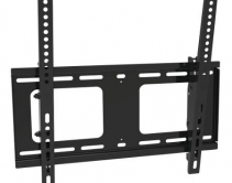 Skywalker AV Supply Introduces New Smooth-Tension Tilting Mounts