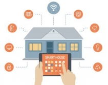 Best Practices for Optimal Network Design in Smart Homes