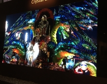 Sony Crystal LED MicroLED Technologies Represent the Evolution of Flat-Panels