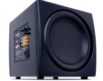 Why Proper Subwoofer Integration is Critical in Whole House Audio and Home Theater Systems