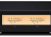 Onkyo USA, TEAC Announce Two New $1,600 Amplifiers at CES 2019