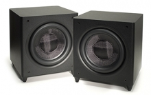 Hands-On: Syzygy SLF-850 Subwoofer Scores High on Sound Quality, Calibration