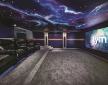 19 Dolby Atmos, DTS:X Immersive Audio Solutions