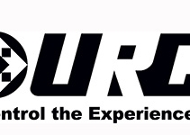 URC Direct Dealers to Sell Luxul Networks